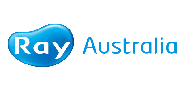 Established RAY MEDICAL AUSTRALIA PTY LTD